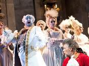Joseph Süss: Detlev Glanert triomphe Theater-am-Gärtnezrplatz