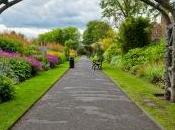 Idées décoration jardins