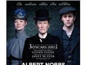 Abert Nobbs