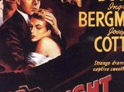 Hantise Gaslight, George Cukor (1944)