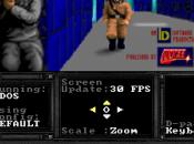 DSx86 v0.41 Beta pour supercard dstwo
