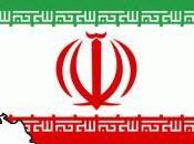 Large victoire fidèles Khamenei élections iraniennes