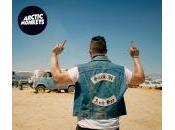 Arctic Monkeys Suck