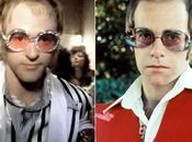 Biopic Elton John: confirme...