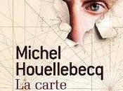 Passage poche Goncourt 2010 Michel Houellebecq