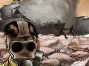 Tchernobyl bienvenue enfer