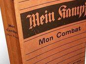 Mein Kampf bientôt dans kiosques journaux allemands?