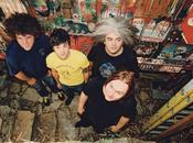 trois pour Melvins