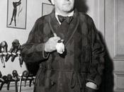 Arthur Honegger Pacific