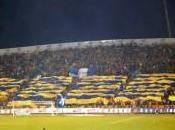Belaïd Nicosie Plus bruit qu'au Vélodrome