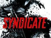 [Test] Syndicate, retour d'une licence myhique