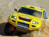 sports mécaniques compétition, service développement d'innovations tecnologiques applicables pour véhicules séries