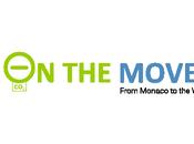 L'IMEDD dresse premier bilan MOVE! from Monaco World