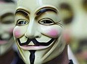 Anonymous inculpés Etats-Unis