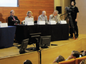 rédac lance marque Actes numériques mémoire vive événements