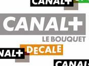 Neufbox SFR: Canal+ gratuit pour abonnés.