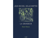 Gourmandise Saint-Simon