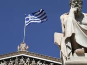 vaudront réellement nouvelles obligations grecques