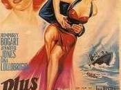 Plus fort diable (1953)