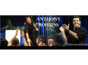 Londres 2012 Anthony Robbins:Anthony Robbins
