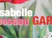 PEINTURE Isabelle ROUSSEAU GARCIA
