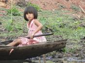 """Thaïlande: LADY """"Décodage"""""""