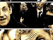 253ème semaine Sarkofrance: Sarkozy homme politique périssable