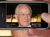 Alain Lambert, l'homme politique tout compris réseaux sociaux