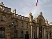 Drame dans famille modeste banlieue paris