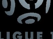 Classement 27ème journée Ligue 2011/2012