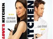 Critique Cinéma Love's Kitchen