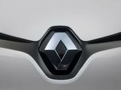 Découvrez Renault