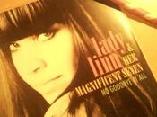 Lady Linn Magnificent Seven