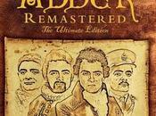 (UK) Blackadder Vipère Noire) comédie historique savoureuse incontournable