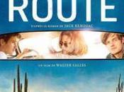 Cinéma road (Sur route), Bande annonce