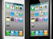 L'iPhone arrive chez Free Mobile