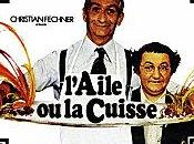 L'aile cuisse (1976)