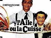 L'aile cuisse (1976)