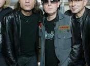 Scorpions, Festival Mawazine Rabat 2012.