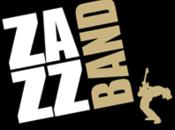 Zazz band (Archive 6éme Numéro)