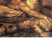 William Blake Poèmes