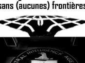 """L'UNESCO exclut l'ONG affiliée """"Reporters Sans Frontières"""""""