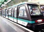 Colombie violentes émeutes dans métro Bogota