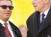 """Redskins Cowboys punis pour """"fautes salariales"""""""