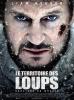 film boycotter territoire loups