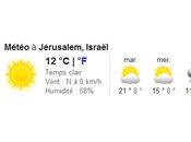 Semi-marathon Jerusalem,