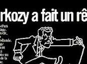 Sondages: Sarkozy veut croire.