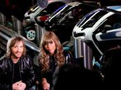 Guetta ambassadeurs Renault Twizy