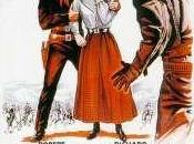tresor pendu (1958)