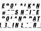 Boys Noize Erol Alkan.